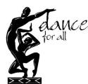 DFA_logo (2)